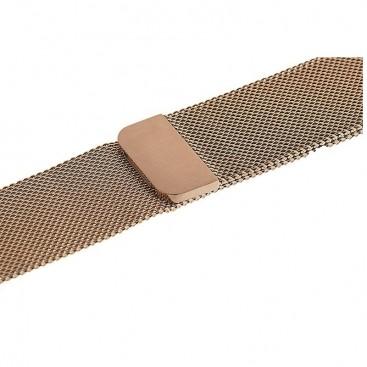 بند فلزی میلانس برای اپل واچ سایز 42/44