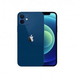 موبایل اپل مدل آیفون 12 (128گیگ)