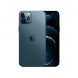 موبایل اپل مدل آیفون 12 پرومکس (۲۵۶ گیگ)