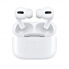 هدفون بی سیم اپل مدل ایرپاد پرو