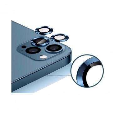 محافظ لنز دوربین آیفون 12 پرومکس برند Armor